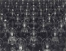 Hiroshi Sugimoto, Hall of Thirty Three Bays