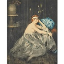 William Ablett, Flappers (2 works)