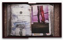 Peter Beard, Peter Beard (case w/616 pages)