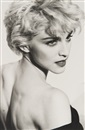 Herb Ritts, Madonna, Hollywood, Madonna, Hollywood