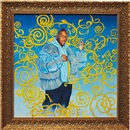 Kehinde Wiley, Passing/Posing