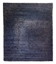 After Jack Lenor Larsen, Gallop tweed rug