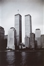 Adolfo Doring, Twin Towers