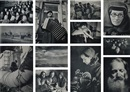 Margaret Bourke-White, Twelve soviet photo-prints