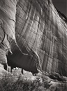 Ansel Adams, White House Ruin, Cañon de Chelley, National Monument, Arizona