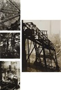 Germaine Krull, Selected Images (4 works)