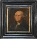 Gilbert Stuart, George Washington