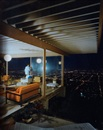 Julius Shulman, Case Study House # 22, Los Angeles, California