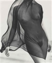 Herb Ritts, Consuelo, Detail Body, Paradise Cose, California, Consuelo, Detail Body, Paradise Cose, California