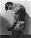 Herb Ritts, Splash, Hollywood, Splash, Hollywood