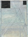 Richard Diebenkorn, Untitled No. 9