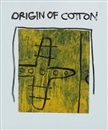 Jean-Michel Basquiat, Origin of Cotton