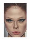 Richard Phillips, Coco