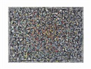 Richard Pousette-Dart, Untitled