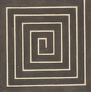 Frank Stella, Untitled