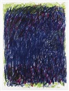 Joan Mitchell, Bedford II (from Bedford Series)