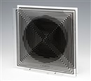 Victor Vasarely, Transparences