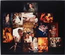 Nan Goldin, Greer Lankton, 21 April - 18 November, 1996