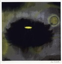 Ross Bleckner, Dream and do