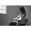 Larry Clark, Tulsa (Pregnant Woman Injecting Needle)