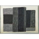 Sean Scully, Untitled