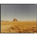 Richard Misrach, Shiprock (triptych) (3 works)