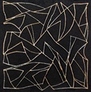 Charles Arnoldi, Untitled