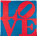 Robert Indiana, Chosen Love