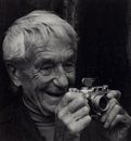 Ansel Adams, Jacques-Henri Lartigue, Arles