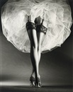 Horst P. Horst, Round the clock I, New York
