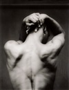 Robert Mapplethorpe, Michael Roth