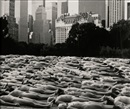 Spencer Tunick, Untitled