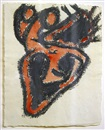 Joan Jonas, Heart IV