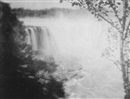 CANADIAN NIAGARA by Wilbur H. Porterfield