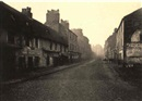 Main Street, Gorbals, looking south by Thomas Annan