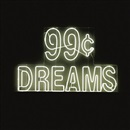 99 cent dreams by Doug Aitken