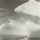 Iceberg no.8, Disko Bay, Greenland by Lynn Davis