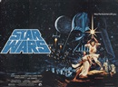 Star wars by Greg & Tim Hildebrandt Brothers