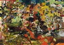 You can't make this up by Cecily Brown