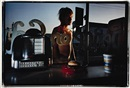 Eddie Anderson, 21, Houston, TX, $20 by Philip-Lorca diCorcia