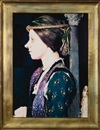 Untitled #212 by Cindy Sherman