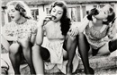 Untitled (from revenge) by Ellen von Unwerth