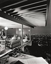 Pierre Koenig CSH # 22 (Case Study House # 22) by Julius Shulman