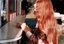 Untitled (Biloxi, Mississippi) by William Eggleston