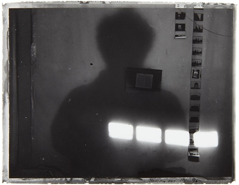 robert frank new york city, 7 bleecker street, september, 1993