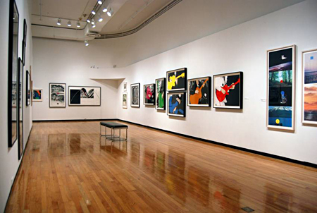 John Baldessari: A Print Retrospective