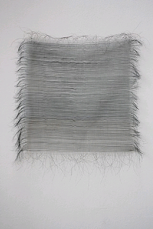 Untitled by Fiene Scharp