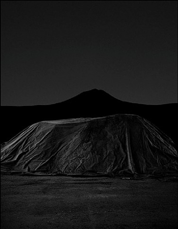 Hill, Underland series by Johann Ryno de Wet