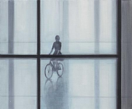 Abandon 2 by Miwa Ogasawara
