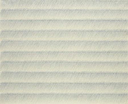 Écriture No. 2-68 by Écriture No. 2-68